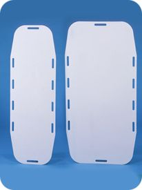 Body Boards for Patient Transfer