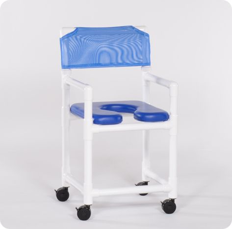 Standard Line Shower Chairs